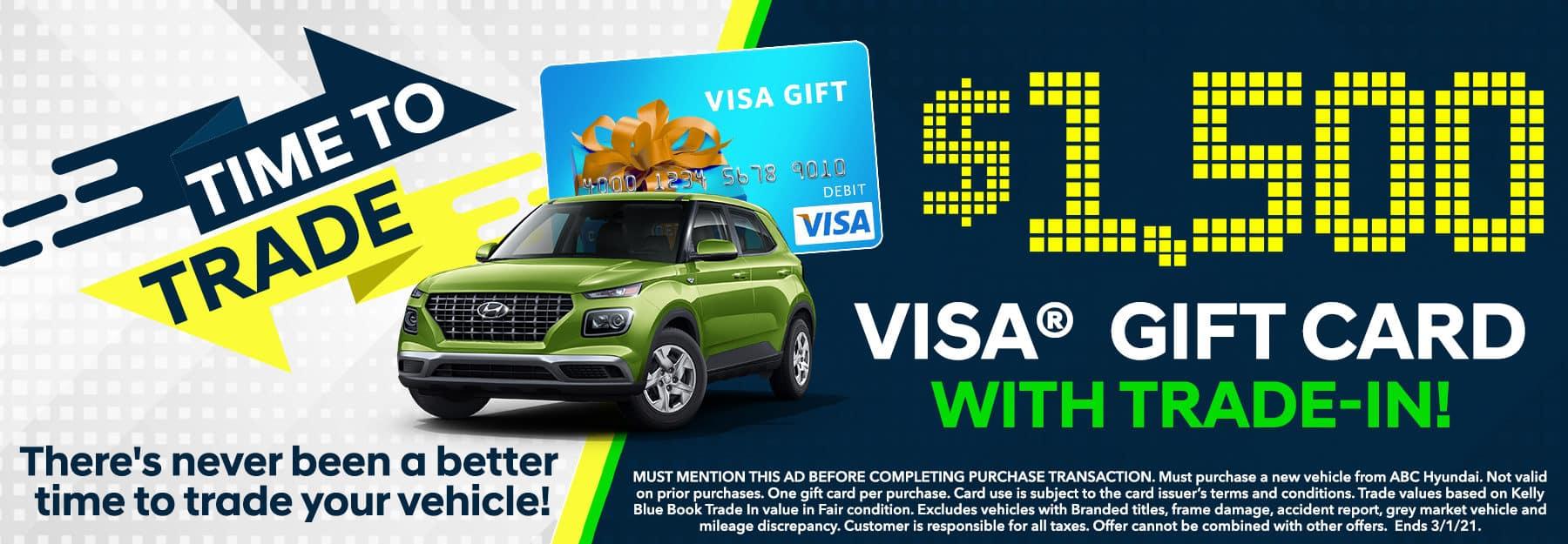 ABC-Feb2021-Visa