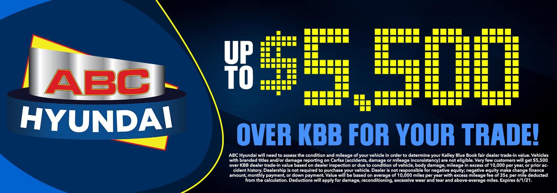 ABC-May2021-V2-KBB