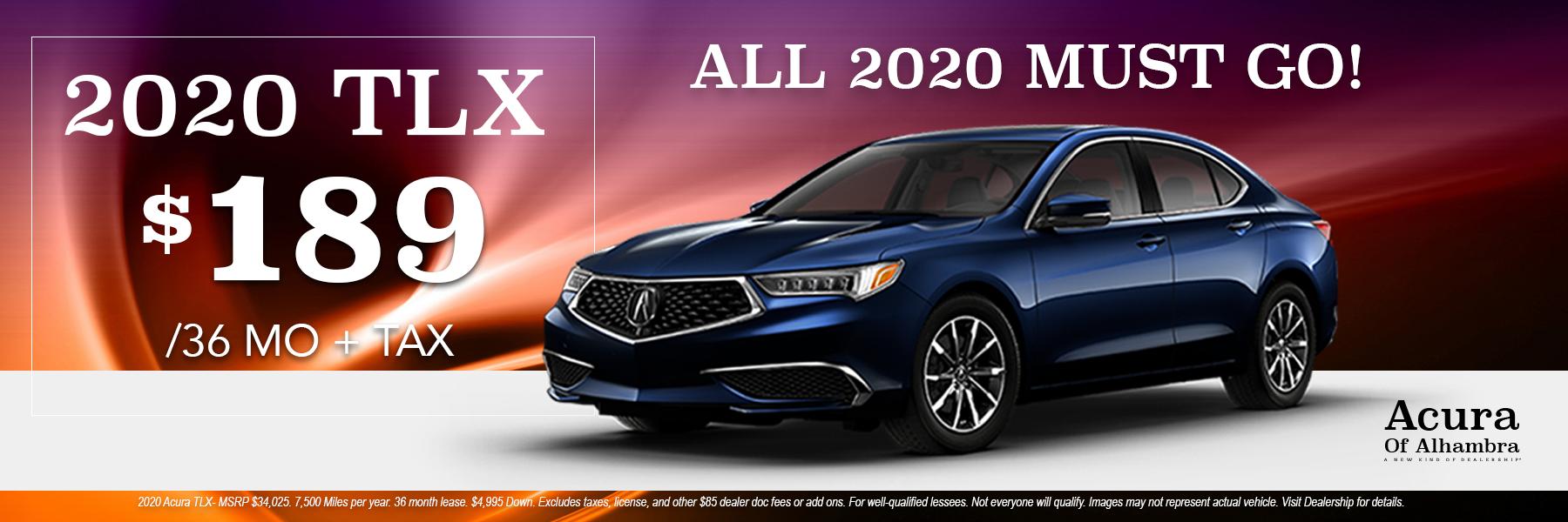 Web-Acura-TLX-JAN-2021(Rev)