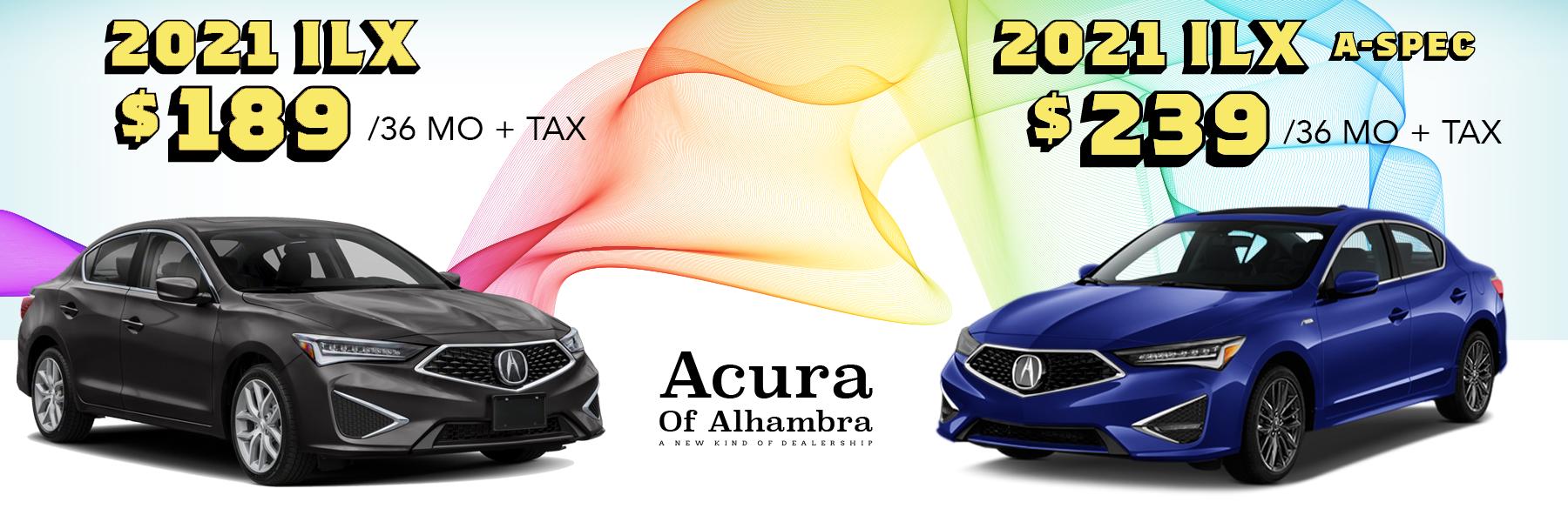 Web-Acura-ILX-2021-APRIL