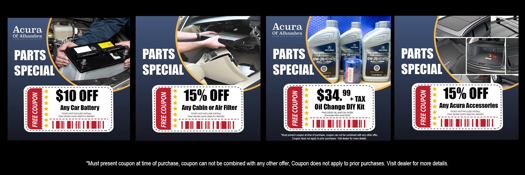 Web-Acura-PATRS-Specials-Rev-April