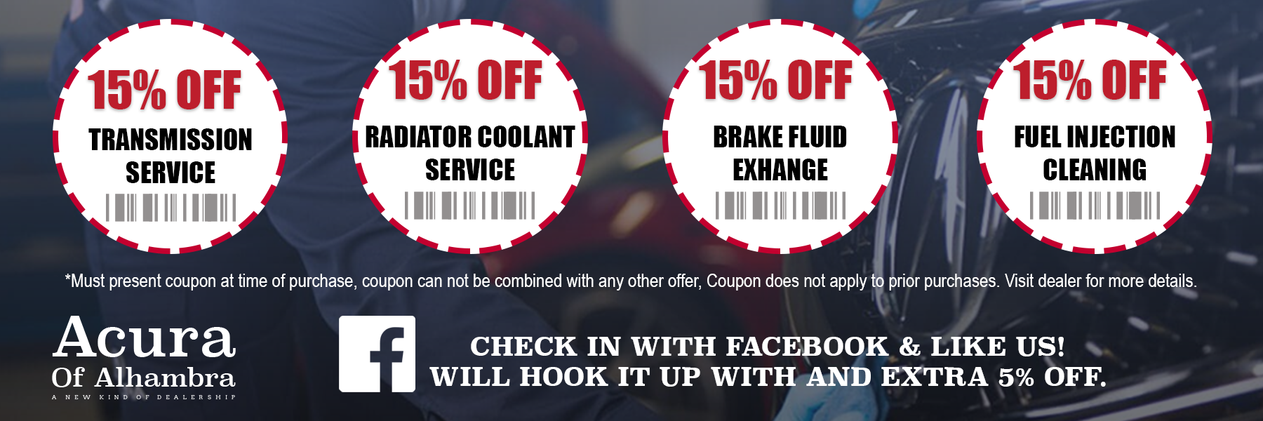 Web-Acura-Service-15%Off-Coupons