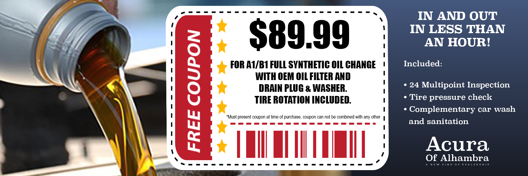 Web-Acura-Service-Oil-Change-Coupon