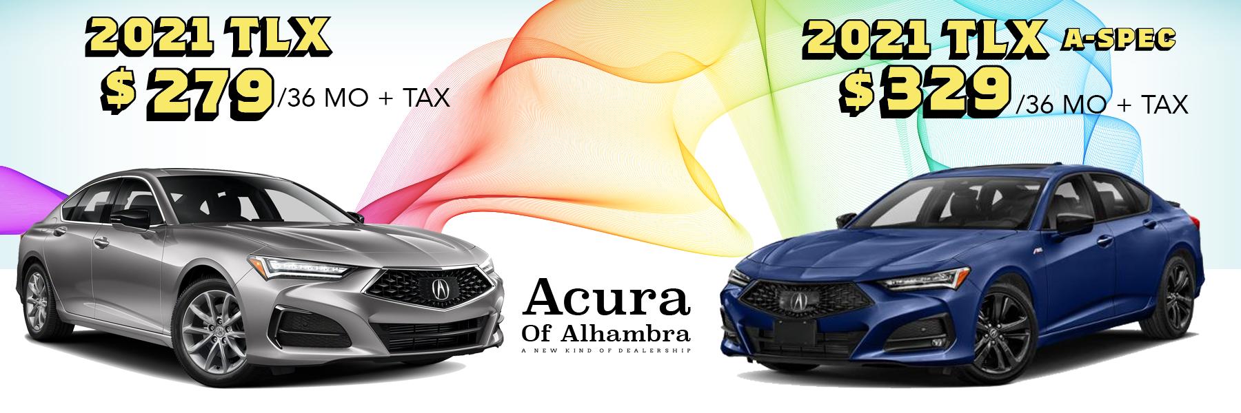 Web-Acura-TLX-2021–APRIL