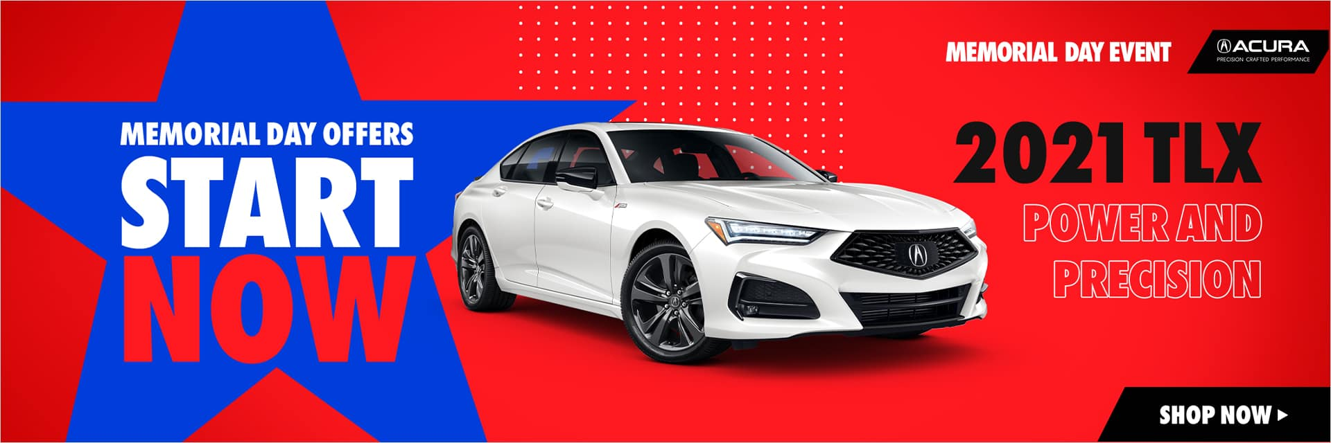 tlx 222