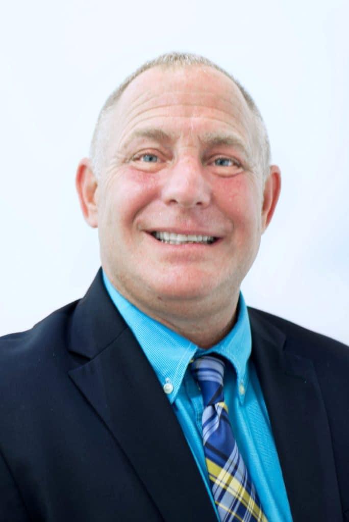 Dean Appleman