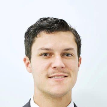 Dominic Altringer