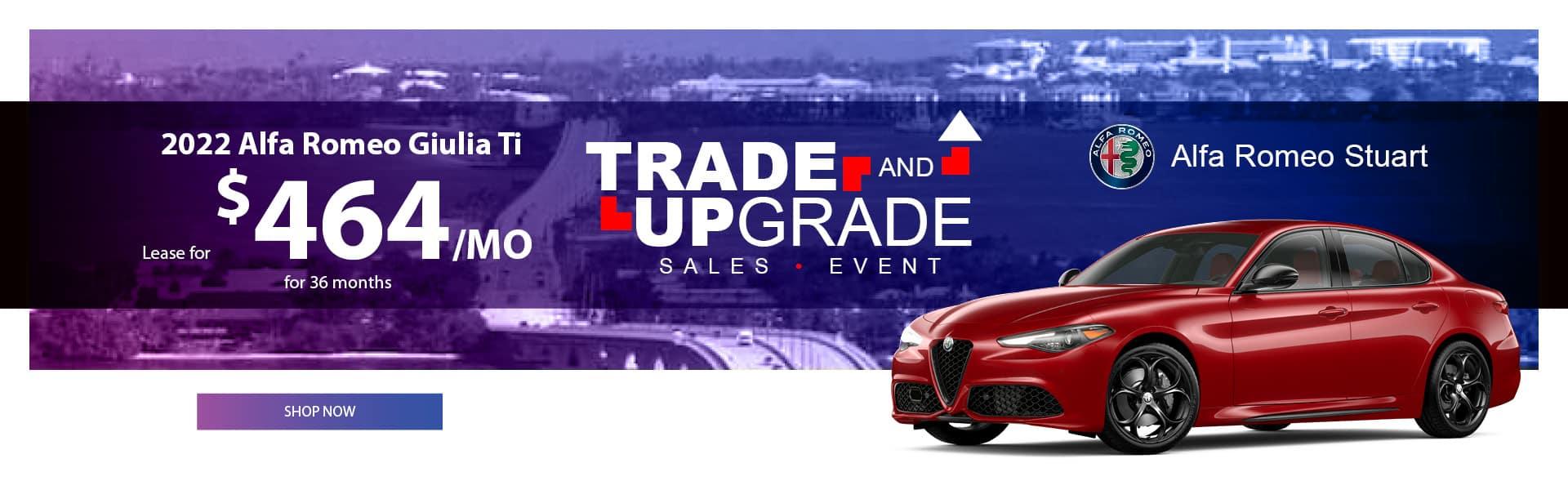 AlfaRomeo_TradeandUpgrade_WB_Sept21_24419 (3)