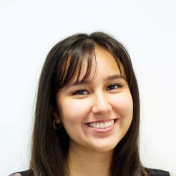 Daniela Camac