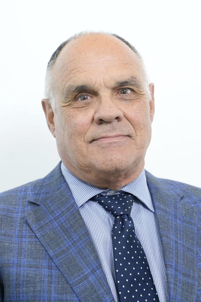 Richard Mugnolo