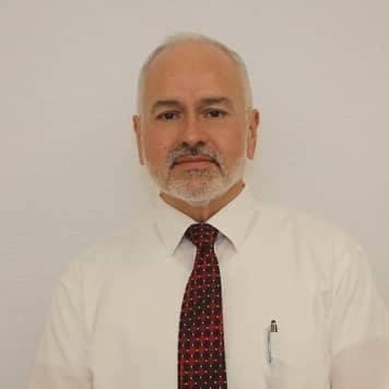 Steve Quiroga