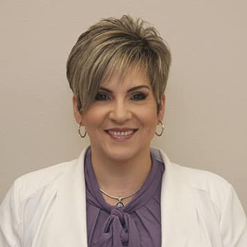 Carmen Puig-Martinez