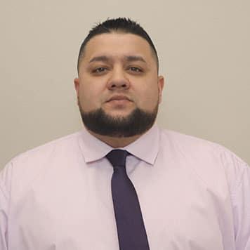 Julio Rodriguez III