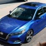 2020 Nissan Sentra (4)