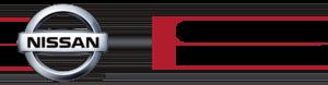Nissan Certified Pre-Owned | San Antonio, TX Ancira Nissan