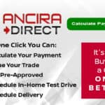 Ancira Direct