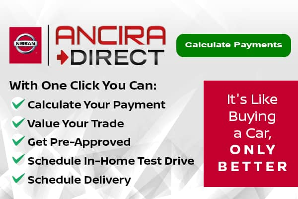 Make Life Easier With Ancira Direct Near Boerne TX