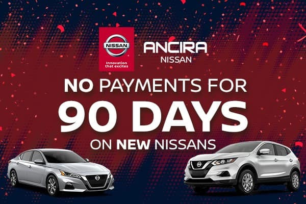 No Payments for 90 Days in San Antonio TX