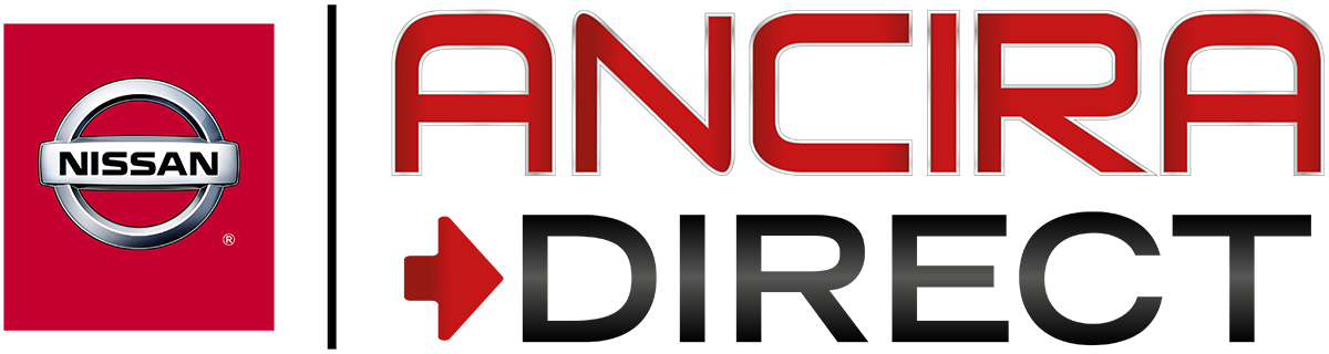 Ancira Direct - It's like buying a car, only better