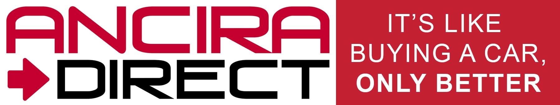 Ancira Direct - Buy Online in San Antonio