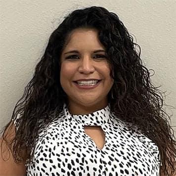 Loren Reyes