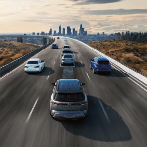 2022 Nissan Pathfinder in San Antonio