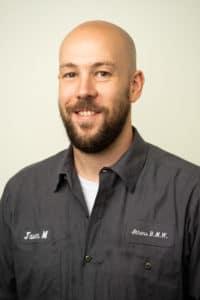 Jason Munzner
