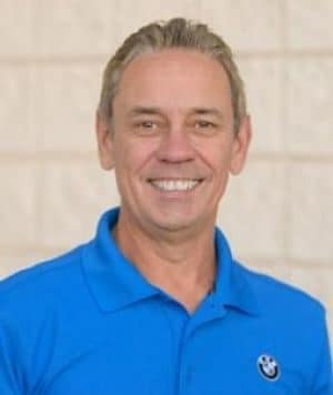 Jeff Socha