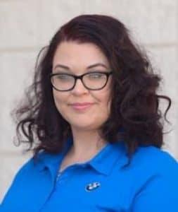 Jessica Sopson