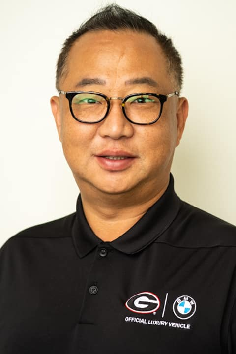 Paul Byun