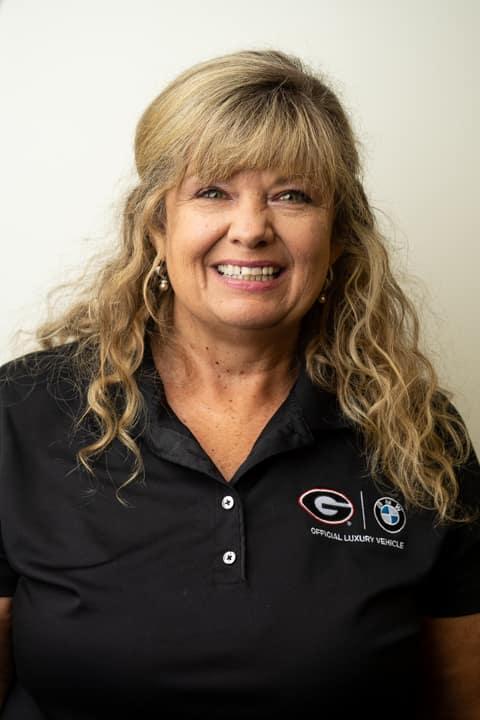 Cindy Cumbie