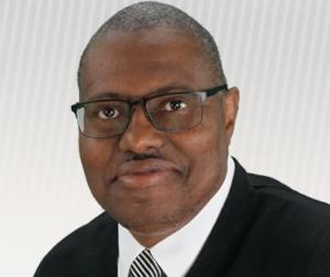 Emmet Exum Sr., Sales and Leasing Consultant