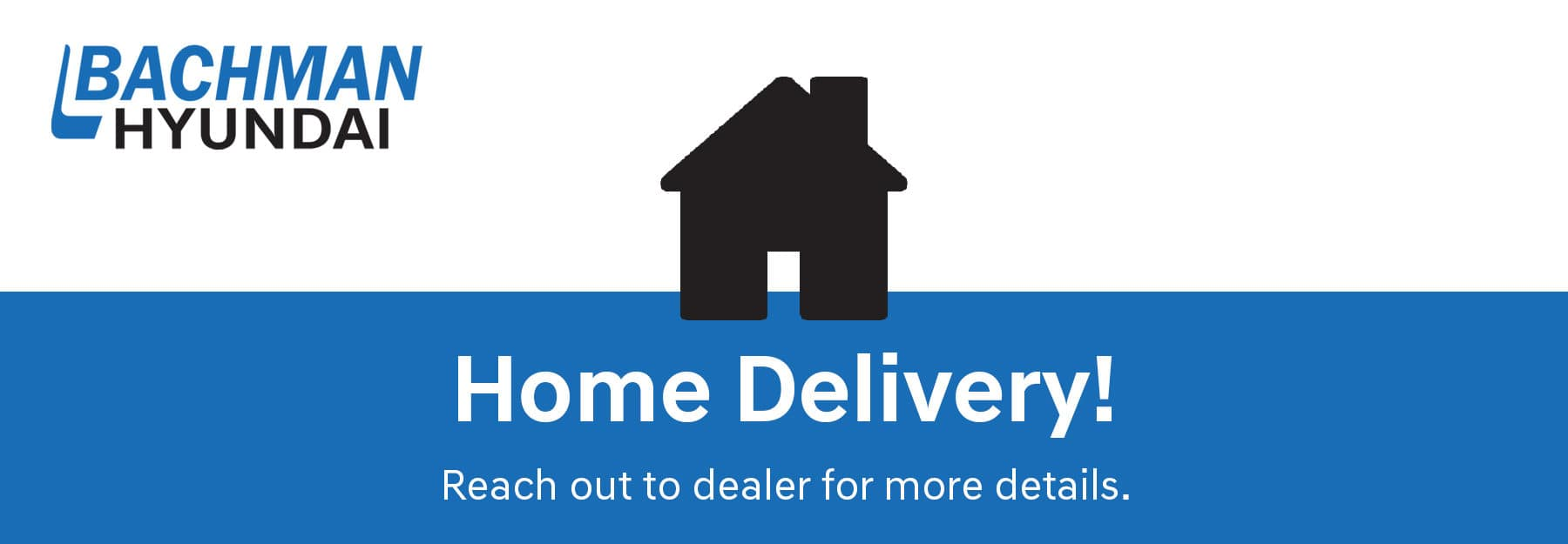 Hyundai-home-delivery