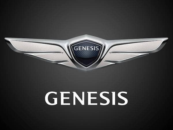 Dealership Photo - Genesis of Fairfield