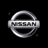 Brand Image - brand-tile-nissan