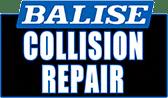 collision-logo
