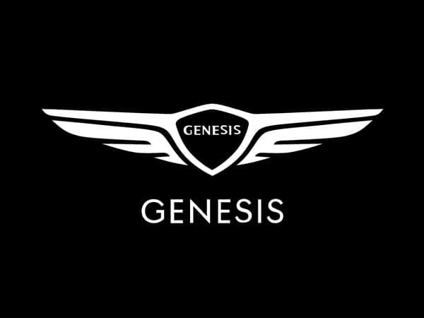 Genesis of Fairfield