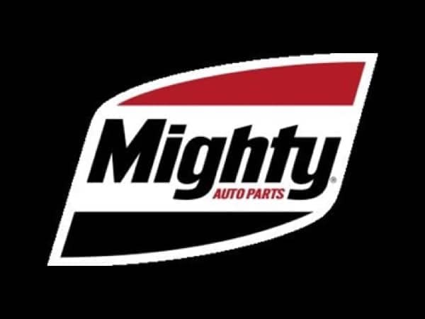 Dealership Image - mighty auto parts logo-500x500