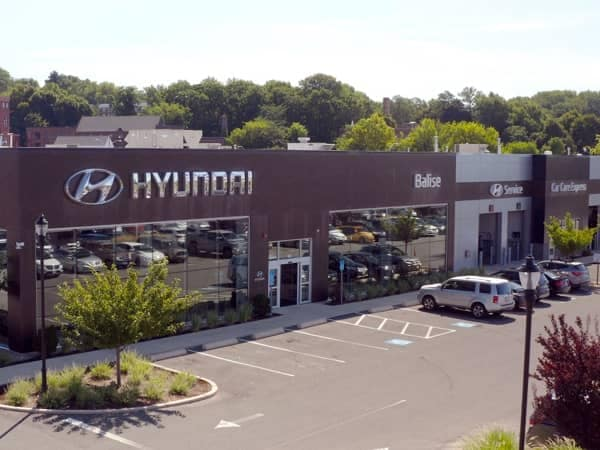 Dealership Image - Balise Hyundai-500x500