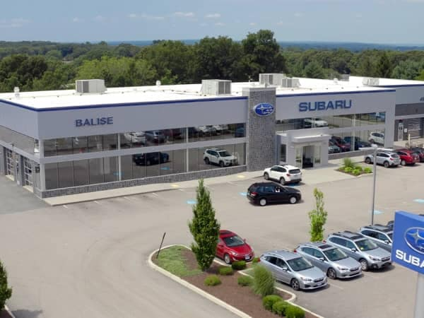 Dealership Image - Balise Subaru-500x500
