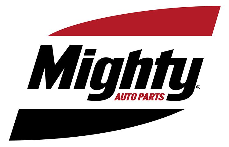 Might Auto Parts