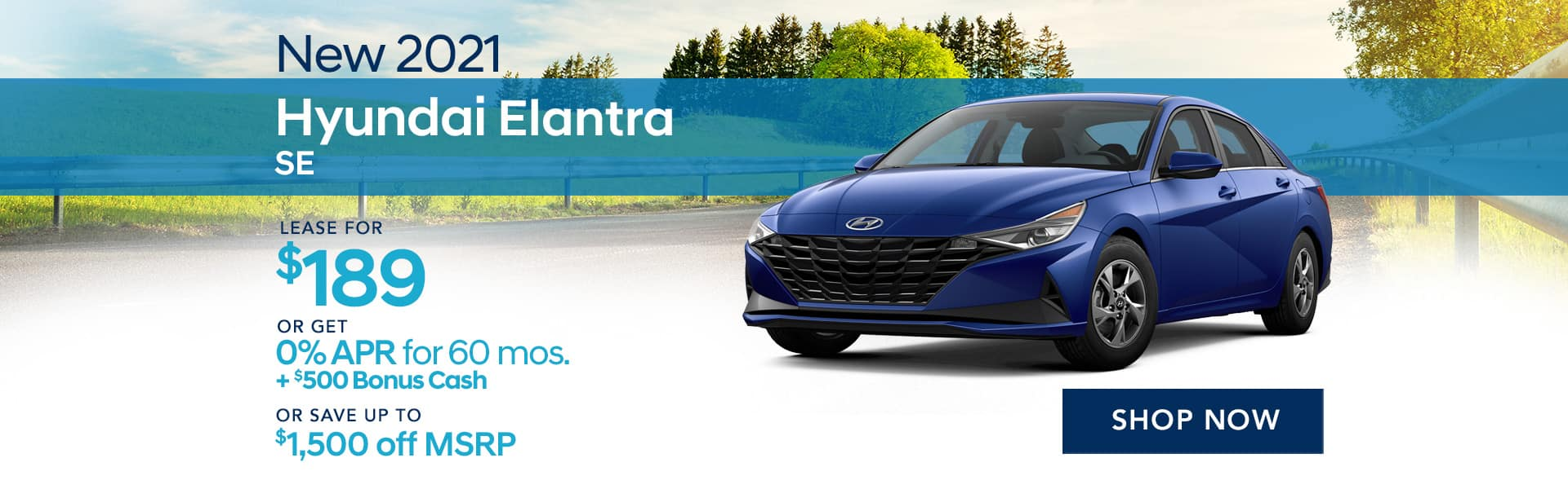 HYH-1920×600-New 2021 Hyundai Elantra SE_-06_21