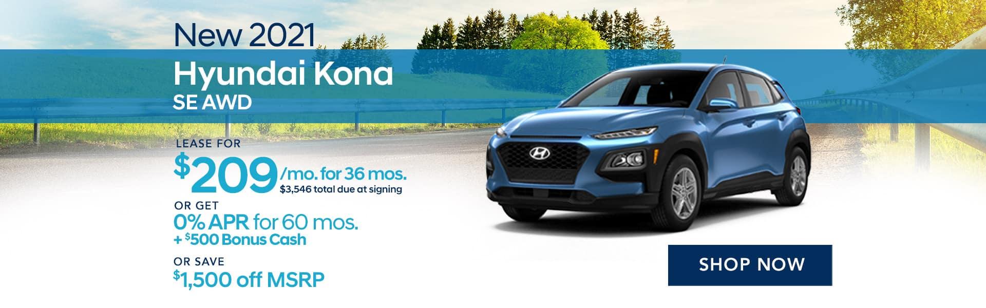 HYH-1920×600-New 2021 Hyundai Kona SE AWD-05_21