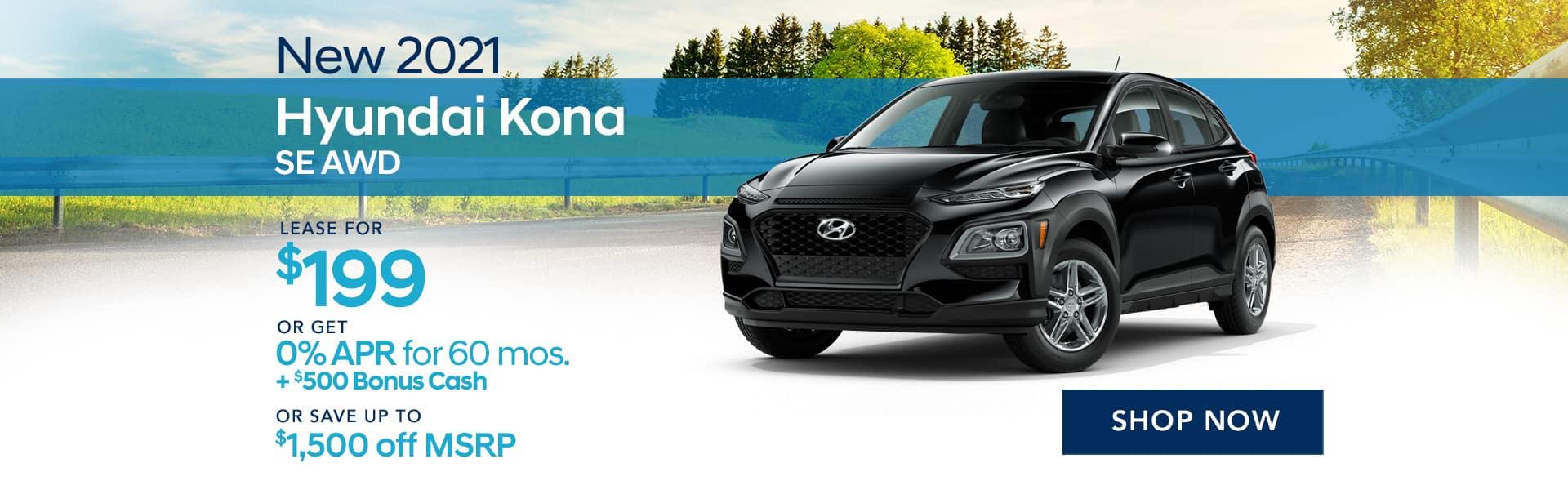 HYH-1920×600-New 2021 Hyundai Kona SE AWD_-06_21