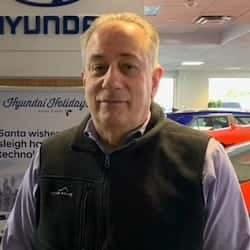 Frank Bufano