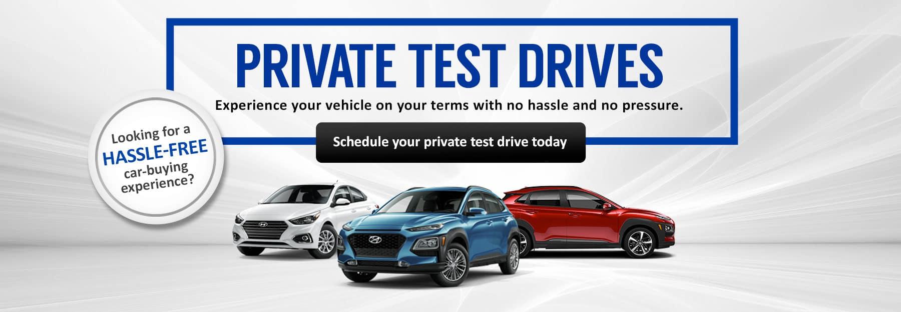 HYH_HP_1800x625-Test Drive