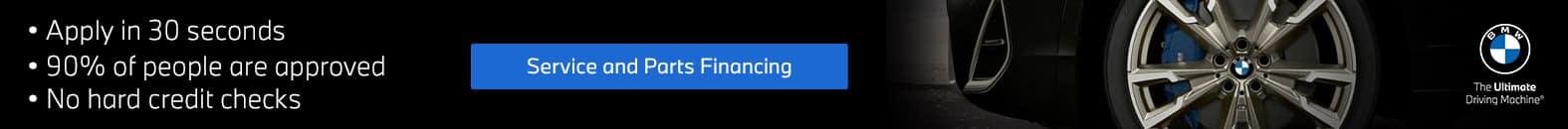 BOBMW-1575x130-ServiceFinancing