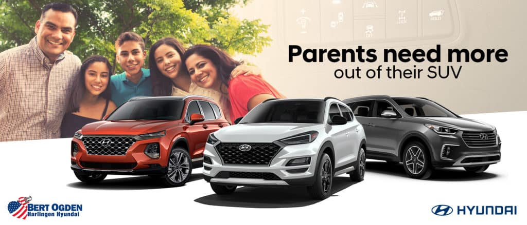 Vehicles for Families | Harlingen, TX
