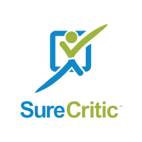 SureCritic Reviews | Bert Ogden Hyundai | Harlingen, TX