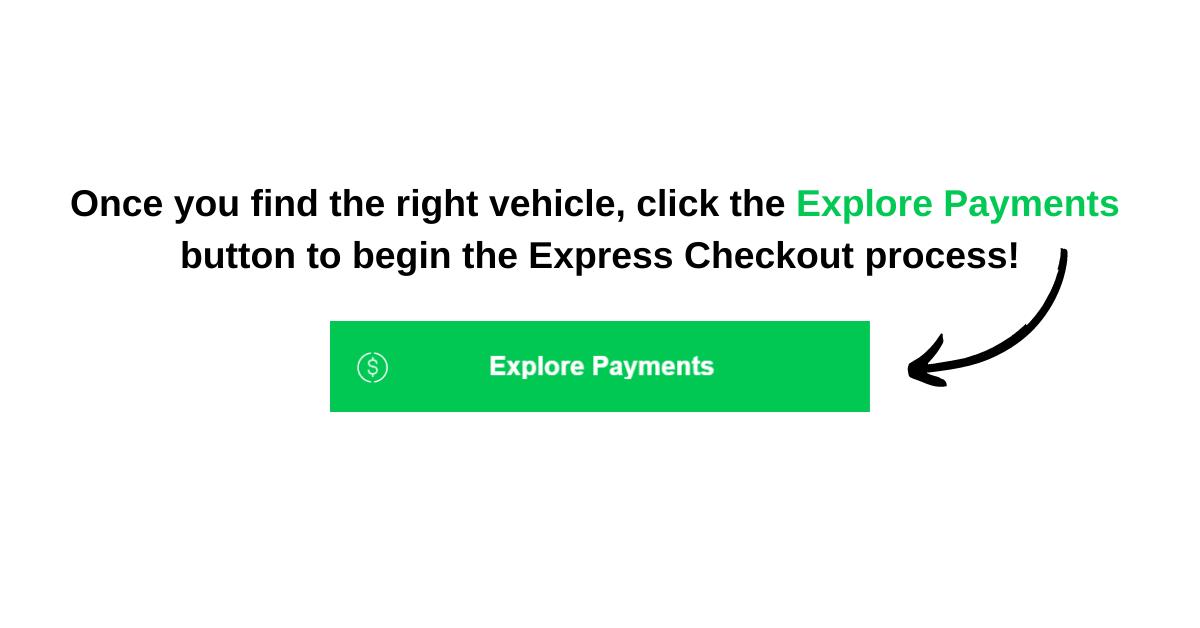 Explore Payments - Bert Ogden Harlingen Hyundai in Harlingen, Texas